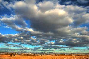 645535_harvest_clouds_1