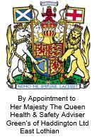 royal-warrant-2016
